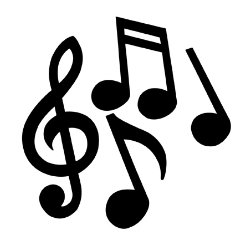 Music-notes-musical-notes-clip-art-free-music-note-clipart-image-1.jpg